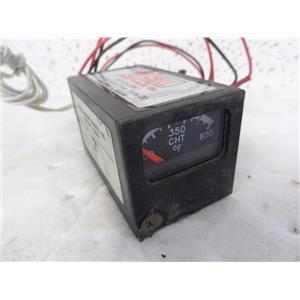 Mitchell Cylinder Head Temperature Indicator P/N D1-211-6102