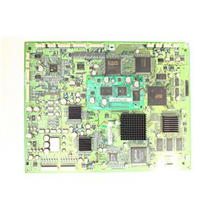 NEC PX-50XM2A Main Board 6H3M-11YEA3