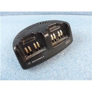 Motorola Battery Charger Model BC6LMVIR01