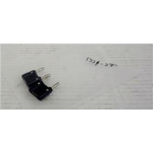 POMONA ELECTRONICS 1330-ST BNC ADAPTER