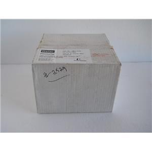 Full Box Wallac PreciseTip 1295-4040 Sterile 250ul Barrier Filter Perkin Elmer