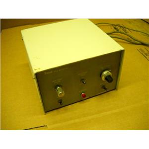 Tracor P.S. Hall Detector P/N 116949-0001