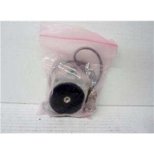 FLINTEC TSG-13938 BCN4035636 SECURITY POD W/ CABLE & LOA
