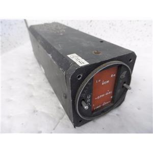 Avicom S.A.F.E. Fuel Flow Indicator AF1-2 ME