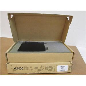 AMX AXR-RF AXLINK Radio Frequency RF Receiver with Antenna  **NEW IN BOX**