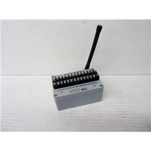 HDS CCU-2DR-3 D18700-3 CCU-2D DECODER
