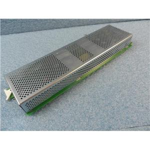 Ross Video Power Supply PS-7103