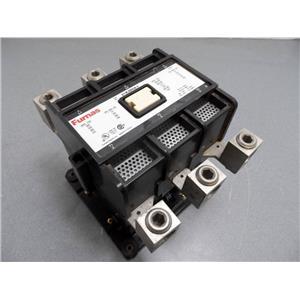Furnas Model 21K280A* Motor Starter 3PH