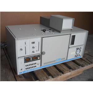 HP 5790A Gas Chromatograph 5790