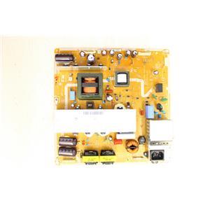 Samsung PN51D490 POWER SUPPLY BN44-00443A