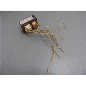 Advance Autotransformer/Ballast 71A5292 70W For M98 Or M101 Metal Halide Lamp