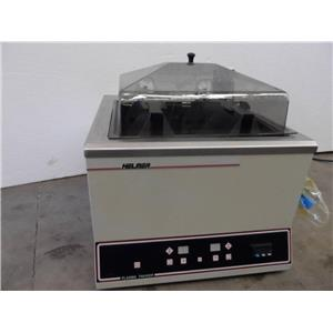 Helmer Model DH8 Plasma Thawer Version L With Helmer Thermometer DT-1