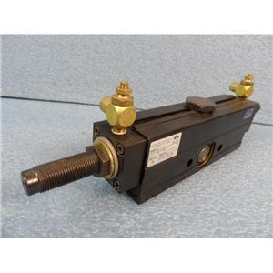 Parker Model XR157-190LP-AB22-A Automation Actuator