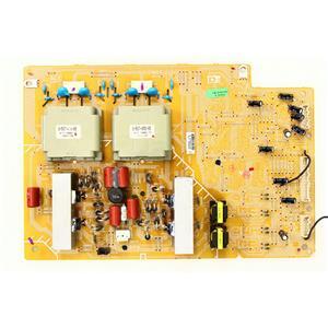 Sony KDL-46XBR2 D2 Board A-1196-378-C