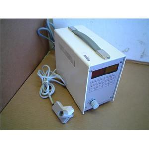 Siemens-Elema E037E-CA 930 CO2 Analyzer w/ 66 97 569