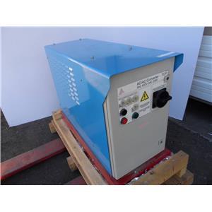Lam Research AC/AC-Converter TCP 3 AC (3 PH) 400V / 3 AC (3 PH) 208V LAM01E0102