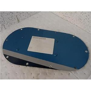Aircraft Part Cover Assembly P/N 40872-000