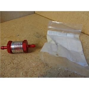 Check Valve, Aircraft Part # 1064-00-1