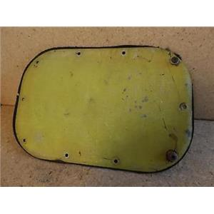 Piper P/N 45683-000 Cover Assembly
