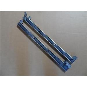 Dell Server Rack Rapid Slide Rail Kit P/N R-U1071 And L-U1072