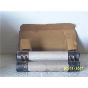 -Westinghouse CLE-2 Fuse 310C905G11 4.8KV #300E/325X Amp -