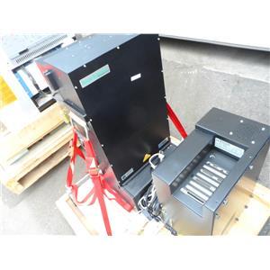 Molecular Dynamics Model MSCAN3 Array Scanner Generation III (Looks Unused)