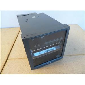 Yokogawa N200 Recorder Instrument LR99988