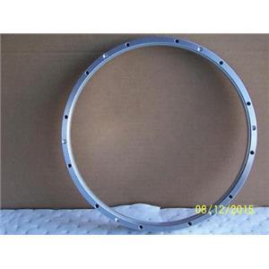 ABWood Asahi Diamond/CBN Grinding Wheel AD 4N 0010345276-3 Sepcs. SD1500I100VTD