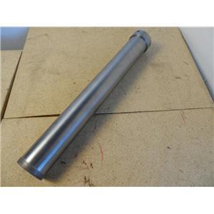 Core Drill Bit 1.780 ID X 14 Metalis