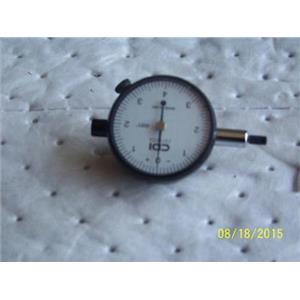 CDI Chicago 20201B-LAP Mechinal Dial Indicator