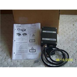 Datalogic DS4600A-3200 Industrial Laser Bar Code Scanner