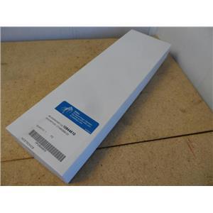 Westronics Chart Paper CTM60689-00 New