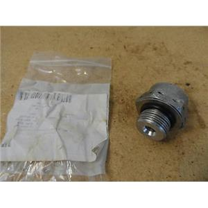 Piper Aircraft 51593-000 Adapter
