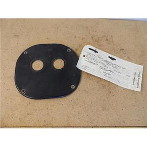 Aircraft Part 48494-00 Cover, Pedestal Access LH