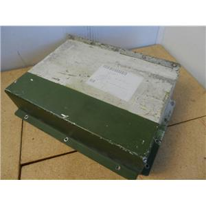 Piper Aircraft 51449-000 Cover