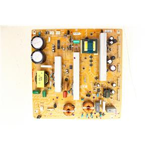 Sony KDL-46XBR4 Power Supply A-1362-549-B