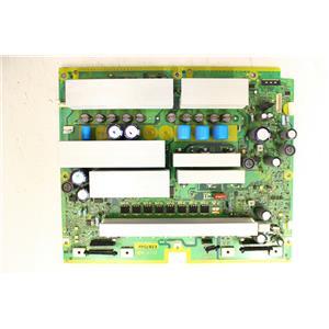 Panasonic TH-46PZ800U SC Board TXNSC1RKTU