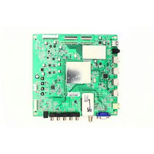 Insignia NS-55E480A13A Main Board CBPFTXCCB01K050