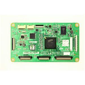 Samsung PH50KPFLBF/ZA T-Con Board BN96-09746A (LJ92-01609A)