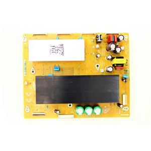 Samsung PH50KRPLBF/ZA Y-Main Board LJ92-01728C