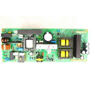 JVC LT-40X787 Power Supply SFL-9054A-M2-R