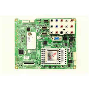 Samsung LN32A300J1DXZA Main Board BN94-02283B
