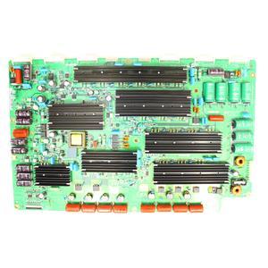 Samsung PN58C550 Y-Main Board BN96-12682A (LJ92-01714A)