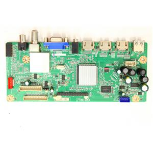 Westinghouse CW46T9FW Main Board 28H1492A