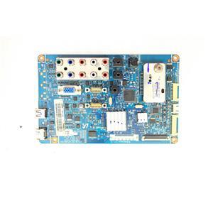 Samsung PN42C450B1DXZA Main Board BN96-14711A