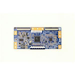 Dynex DX-46L262A12 T-Con Board 55.46T03.C41