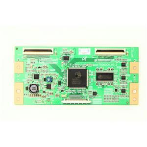 Samsung LN52A530P1FXZA, LN52A550P3FXZA T-Con Board LJ94-02279L