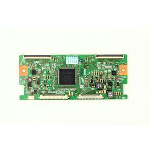 Vizio E470VA T-Con Board 6871L-2155A