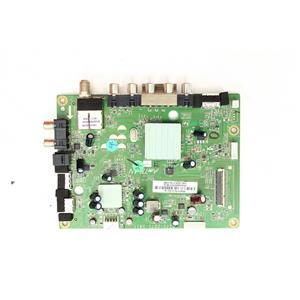 Sharp LC-39LE551U Main Board 9LE363901520395