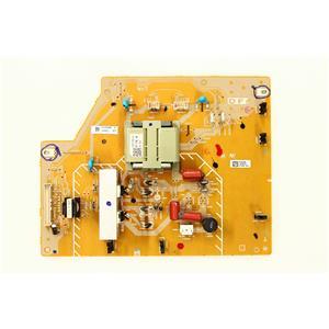 Sony KDL-46WL135 DF3 Board A-1253-586-C